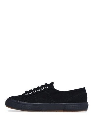 Superga E Sneakers Lacivert